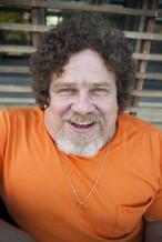 Jim Lebrecht