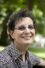 Ruth Kahn