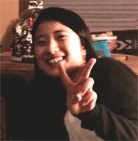 Yui Yanagihara