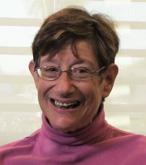 Denise Sherer Jacobson