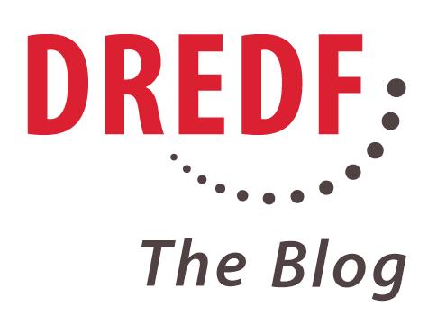 DREDF: The Blog