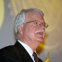 Keith Lewis Photography & Imaging - Congressman George Miller