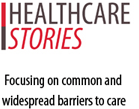 Healthcare Stories