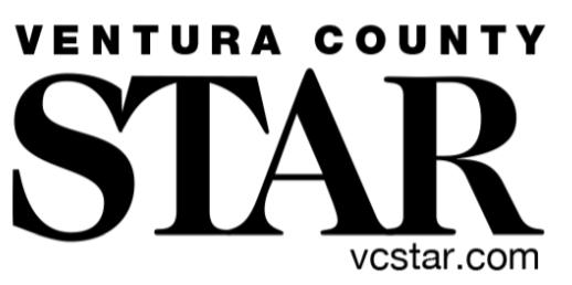 Ventura County Star. vaster.com