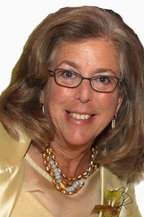 Arlene B Mayerson