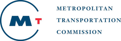 Metropolitan Transportation Commission
