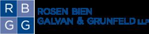Rosen, Bien, Galvan & Grunfeld LLP