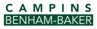 Campins Benham-Baker