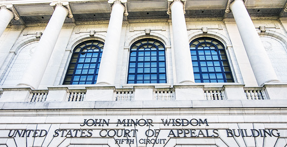 Court Limits Special Education >> Disability Rights Education Defense Fund