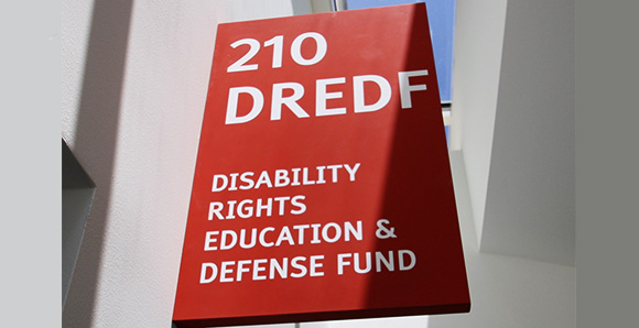 Special Ed Advocacy Nine Rules Of Thumb >> Disability Rights Education Defense Fund